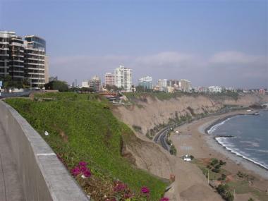 blog 356 Peru