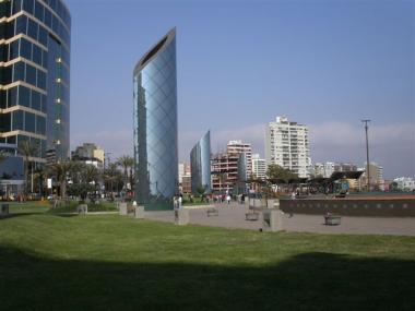 blog 358 Peru