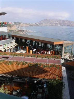 blog 359 Peru