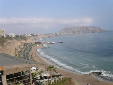 blog 362 Peru