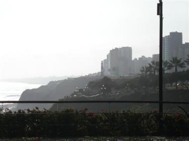 blog 367 Peru
