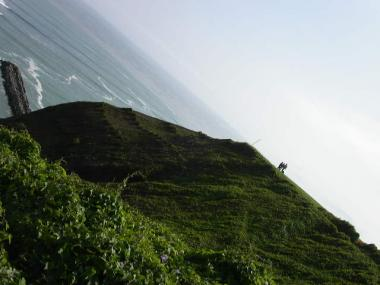 blog 345 Peru