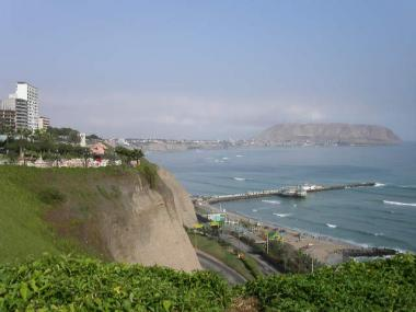 blog 347 Peru