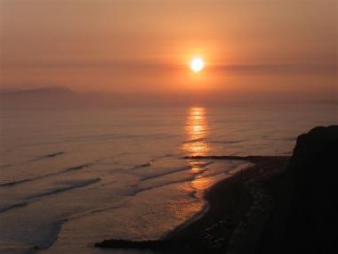 blog 371 Peru