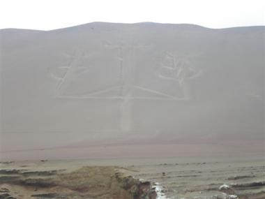 blog 391 Peru