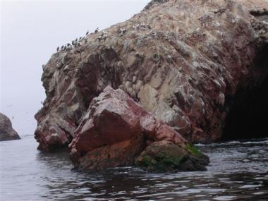 blog 393 Peru