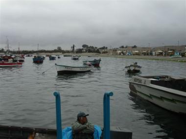 blog 378 Peru