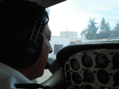 blog 416 Peru