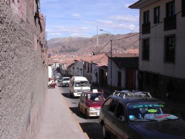 blog 438 peru