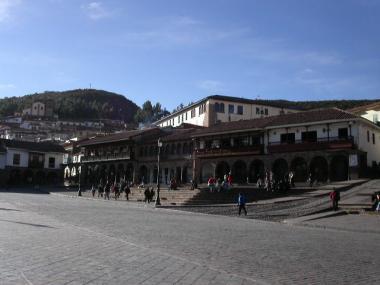 blog 448 peru