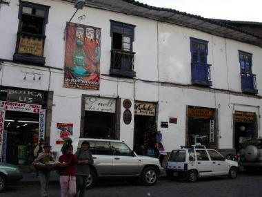 blog 451 peru