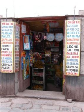 blog 471 peru