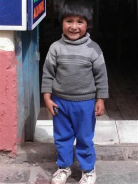 blog 477 peru