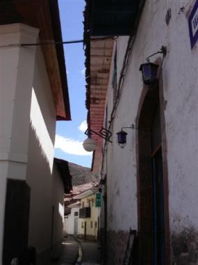 blog 482 peru