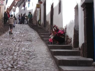 blog 486 peru