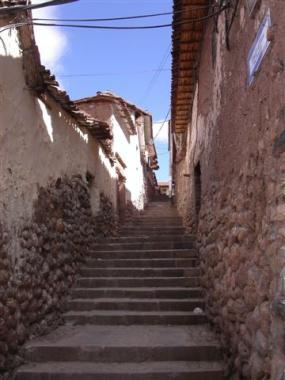 blog 493 peru