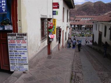 blog 511 peru