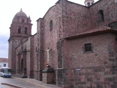 blog 591 peru