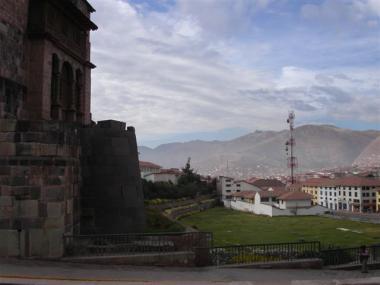 blog 592 peru