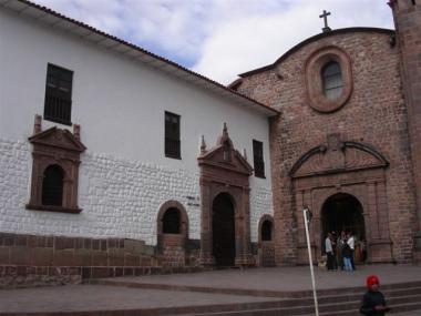 blog 593 peru
