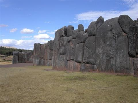 blog 539 peru