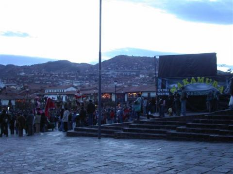 blog 577 peru