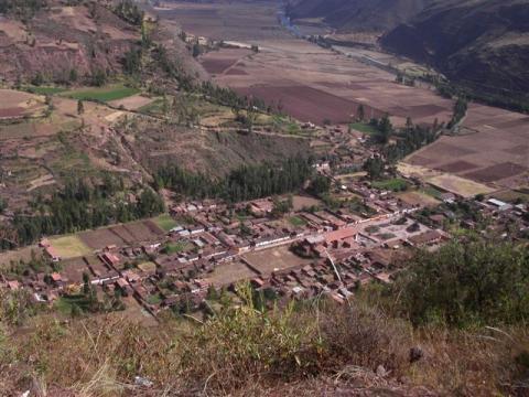 blog 602 peru