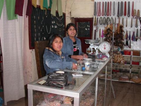 blog 617 peru
