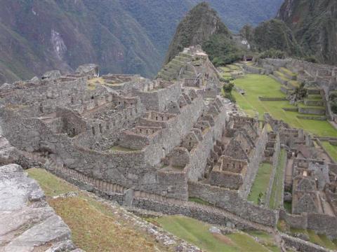 blog 727 peru