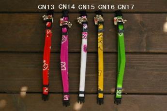 CN-ban4.jpg
