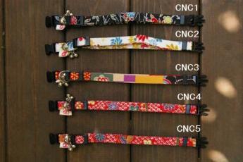 CN-chiri1.jpg