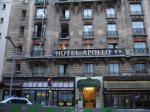ホテル・アポロ.JPG