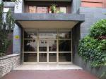 ステュディオ入口.JPG