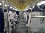 郊外列車内2.JPG