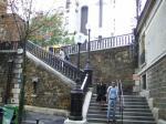 墓地隣の階段.JPG