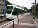 Tramと駅.JPG
