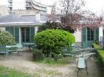 Balzac jardin.JPG