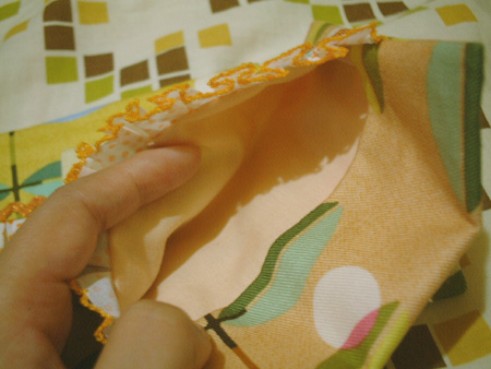 tissueOR2.jpg