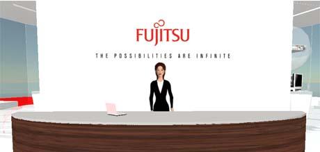 fujitsu05