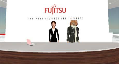 fujitsu06