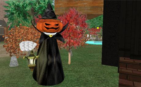 halloween03