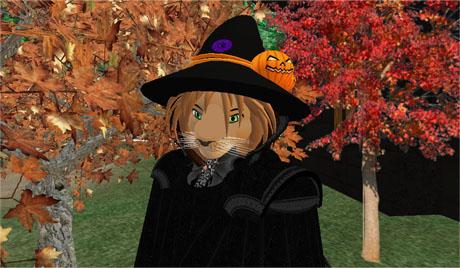 halloween05
