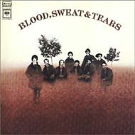 Blodd Sweat & Tears
