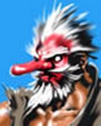Karate_icon.jpg