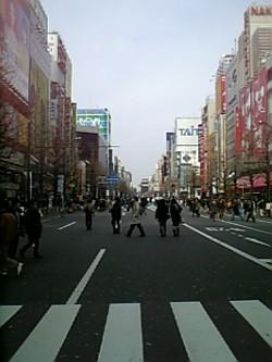 PIC_0125.jpg