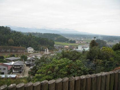 yurari-2.jpg