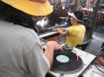 DJ2007
