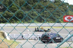 F1_Aguri.jpg