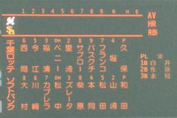 FukuokaDome2.jpg