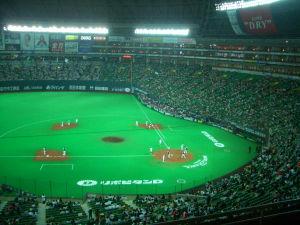 FukuokaDome3.jpg
